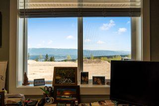 Photo 51: 4640 Northwest 56 Street in Salmon Arm: GLENEDEN House for sale (NW Salmon Arm)  : MLS®# 10230757