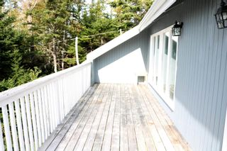 Photo 29: 455 East Petpeswick Road in Musquodoboit Harbour: 35-Halifax County East Residential for sale (Halifax-Dartmouth)  : MLS®# 202125732