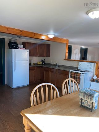 Photo 5: 82 King Street in Shelburne: 407-Shelburne County Residential for sale (South Shore)  : MLS®# 202123601