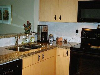 Photo 4: V537637: House for sale (South Slope)  : MLS®# V537637