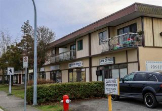 Photo 6: 5505-5507 208 Street: Retail for lease in Langley: MLS®# C8035604
