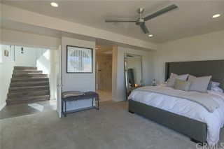 Photo 11: 87 Palm Beach in Dana Point: Residential Lease for sale (MB - Monarch Beach)  : MLS®# OC21080804