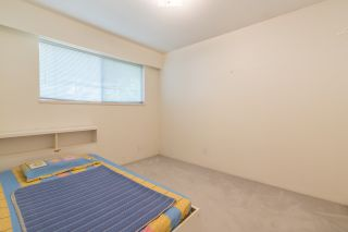 Photo 11: 7957 ELLIOTT Street in Vancouver: Fraserview VE House for sale (Vancouver East)  : MLS®# R2532901