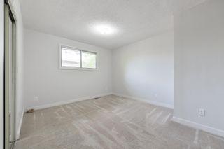Photo 15: 8 HERON Road: Sherwood Park House for sale : MLS®# E4260376