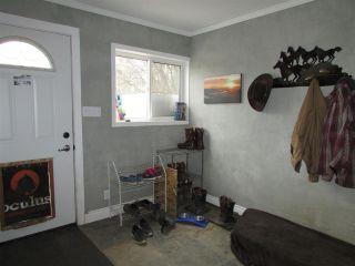 """Photo 25: 16552 265 Road in Fort St. John: Fort St. John - Rural W 100th House for sale in """"ROSE PRAIRIE"""" (Fort St. John (Zone 60))  : MLS®# R2454884"""