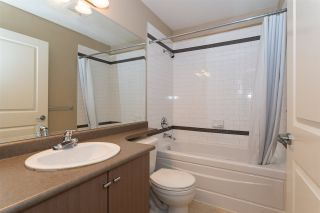 Photo 15: 50 7155 189 Street in Surrey: Clayton Townhouse for sale (Cloverdale)  : MLS®# R2450036