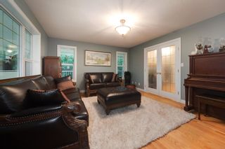 Photo 9: 20307 TWP RD 520: Rural Strathcona County House for sale : MLS®# E4256264