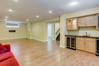 Photo 30: 2 WEST CEDAR Place SW in Calgary: West Springs Detached for sale : MLS®# C4286734