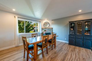 Photo 8: 1617 Maquinna Ave in : CV Comox (Town of) House for sale (Comox Valley)  : MLS®# 867252