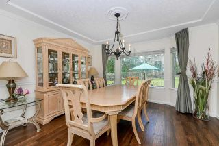 """Photo 9: 2317 150B Street in Surrey: Sunnyside Park Surrey House for sale in """"Meridian Area"""" (South Surrey White Rock)  : MLS®# R2593318"""
