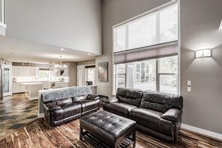 Photo 5: 41 Panorama Hills Park NW in Calgary: Panorama Hills Detached for sale : MLS®# A1131611