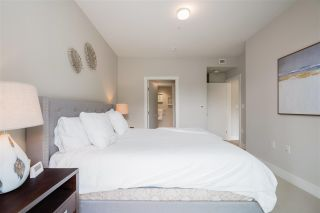 """Photo 14: 516 3588 SAWMILL Crescent in Vancouver: South Marine Condo for sale in """"AVALON 1"""" (Vancouver East)  : MLS®# R2581325"""