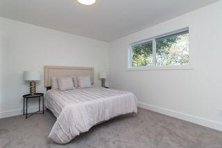 Photo 30: 2631 Margate Ave in : OB South Oak Bay House for sale (Oak Bay)  : MLS®# 856624