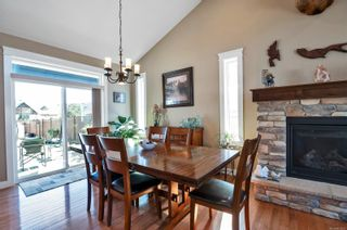 Photo 7: 60 Westhaven Way in Campbell River: CR Campbell River North House for sale : MLS®# 873020
