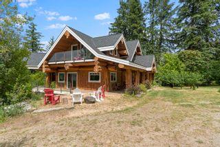 Photo 128: 1897 Blind Bay Road: Blind Bay House for sale (Shuswap Lake)  : MLS®# 10233379