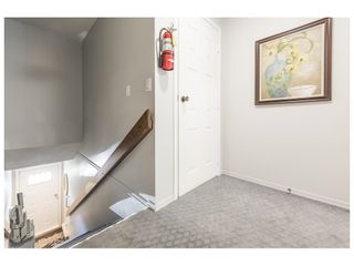 """Photo 30: 43 32959 GEORGE FERGUSON Way in Abbotsford: Central Abbotsford Townhouse for sale in """"Oakhurst Park"""" : MLS®# R2605483"""