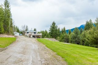 Photo 84: 6690 Southeast 20 Avenue in Salmon Arm: South Canoe House for sale (SE Salmon Arm)  : MLS®# 10148213