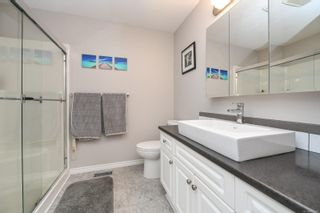 Photo 9: 177 4714 Muir Rd in : CV Courtenay East Manufactured Home for sale (Comox Valley)  : MLS®# 857481