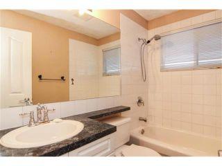 Photo 24: 3440 56 Street NE in Calgary: Temple House for sale : MLS®# C4004202