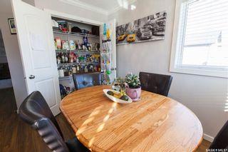 Photo 17: 23 207 McCallum Way in Saskatoon: Hampton Village Residential for sale : MLS®# SK709678
