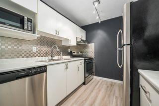 Main Photo: 8A 80 Galbraith Drive SW in Calgary: Glamorgan Apartment for sale : MLS®# A1118458