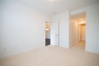 """Photo 20: 303 8183 121A Street in Surrey: Queen Mary Park Surrey Condo for sale in """"Celeste"""" : MLS®# R2383438"""