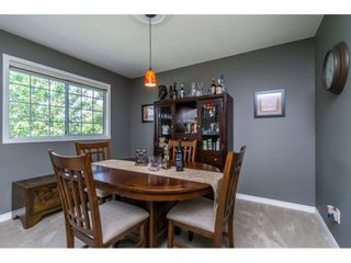 Photo 7: 2647 CHAPMAN Place in Abbotsford: Abbotsford East House for sale : MLS®# R2199445