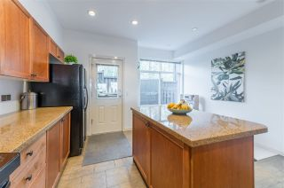 "Photo 13: 133 2000 PANORAMA Drive in Port Moody: Heritage Woods PM Townhouse for sale in ""Mountain's Edge"" : MLS®# R2561690"