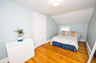 Photo 24: 525 St. Margarets Bay Road in Halifax: 8-Armdale/Purcell`s Cove/Herring Cove Residential for sale (Halifax-Dartmouth)  : MLS®# 202110006