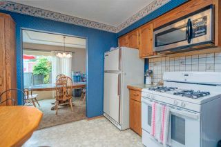 Photo 13: 27153 34 Avenue: House for sale in Langley: MLS®# R2577651