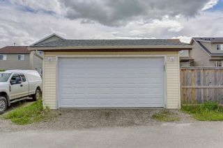 Photo 34: 414 SAGEWOOD Drive SW: Airdrie Detached for sale : MLS®# C4256648