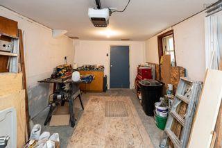 Photo 24: 3881 Memorial Drive in Halifax Peninsula: 3-Halifax North Residential for sale (Halifax-Dartmouth)  : MLS®# 202122889