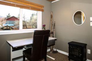Photo 8: 7584 TAYLOR Road: Pemberton House for sale : MLS®# R2159009