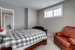 Photo 46: 4664 Montalban Drive NW in Calgary: Montgomery Detached for sale : MLS®# A1062018