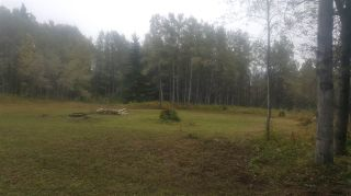 "Photo 7: LOT 8 BRYANSTON Drive in Burns Lake: Burns Lake - Rural South Land for sale in ""NORALEE ESTATES"" (Burns Lake (Zone 55))  : MLS®# R2471190"