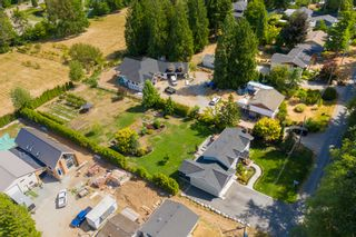 """Photo 6: 24861 40 Avenue in Langley: Salmon River House for sale in """"Salmon River"""" : MLS®# R2604606"""