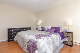 Photo 14: 402 4030 Quadra St in : SE High Quadra Condo for sale (Saanich East)  : MLS®# 884896