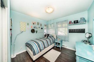 "Photo 15: 11 11737 236 Street in Maple Ridge: Cottonwood MR Townhouse for sale in ""MAPLEWOOD CREEK"" : MLS®# R2400441"