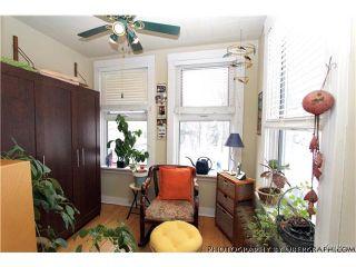 Photo 4: 804 Honeyman Avenue in WINNIPEG: West End / Wolseley Residential for sale (West Winnipeg)  : MLS®# 1401553