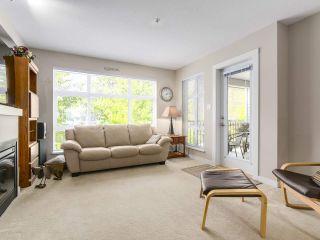 "Photo 4: 205 15168 19 Avenue in Surrey: Sunnyside Park Surrey Condo for sale in ""The MINT"" (South Surrey White Rock)  : MLS®# R2199030"