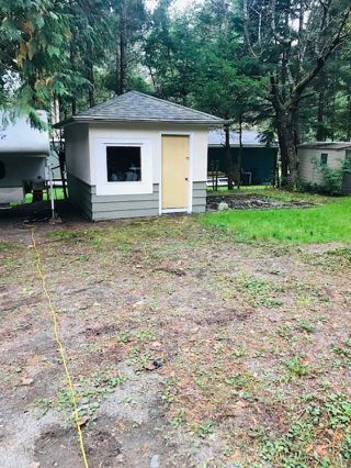 "Photo 17: 1430 DEPOT Road: Brackendale House for sale in ""Brackendale"" (Squamish)  : MLS®# R2494429"