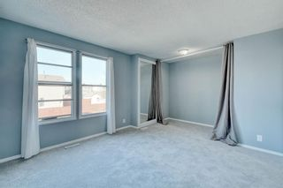 Photo 19: 375 Falshire Way NE in Calgary: Falconridge Detached for sale : MLS®# A1089444