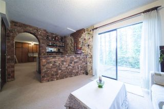 Photo 8: 1007 WINDWARD Drive in Coquitlam: Ranch Park House for sale : MLS®# R2544510