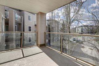 Photo 26: 309 4000 Somervale Court SW in Calgary: Somerset Apartment for sale : MLS®# A1100691