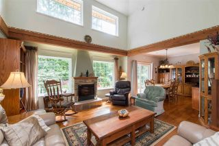 Photo 9: 19532 SILVER SKAGIT Road in Hope: Hope Silver Creek House for sale : MLS®# R2588504