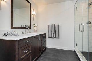 Photo 38: 263 Victoria Crescent in Winnipeg: St Vital Residential for sale (2C)  : MLS®# 202110444