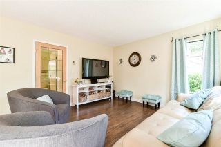 """Photo 7: 23 13990 74 Avenue in Surrey: East Newton Townhouse for sale in """"Wedgewood Estates"""" : MLS®# R2180727"""