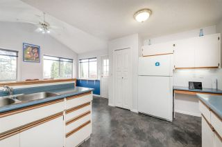 Photo 9: R2074299 - 113 Warrick St, Coquitlam for Sale