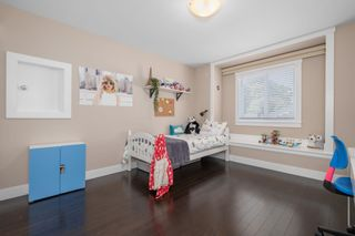 Photo 30: 1501 FREDERICK ROAD in North Vancouver: Lynn Valley House for sale : MLS®# R2603680