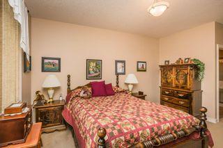 Photo 11: 7 16224 73 Street in Edmonton: Zone 28 House Half Duplex for sale : MLS®# E4218943